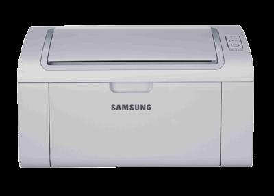 Прошивка принтера samsung ml 2160 в красноярске